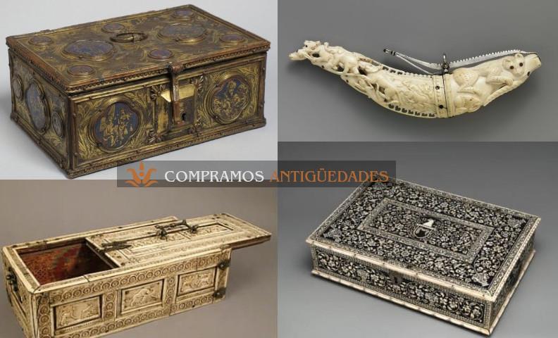 anticuario Almería, comprador de antigüedades Almería, tasación y compra venta de antigüedades Almería, donde vender antigüedades en Almería, Anticuarios en Almería
