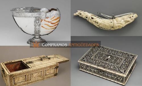 anticuario Cartagena, comprador de antigüedades Cartagena, tasación y compra venta de antigüedades Cartagena, donde vender antigüedades en SeCartagenailla, Anticuarios en Cartagena