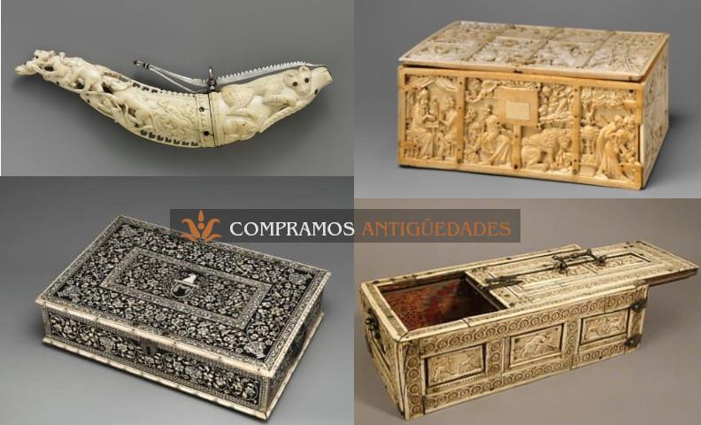 anticuario Córdoba, comprador de antigüedades Córdoba, tasación y compra venta de antigüedades Córdoba, donde vender antigüedades en Córdoba, Anticuarios en Córdoba