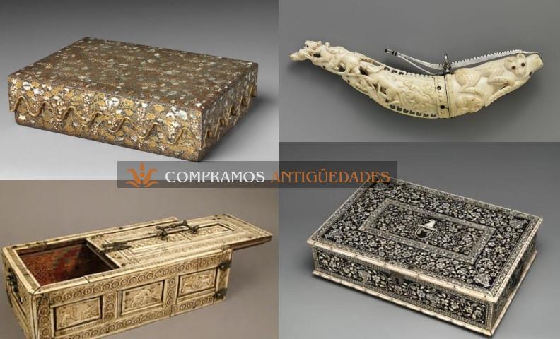 anticuario Granada, comprador de antigüedades Granada, tasación y compra venta de antigüedades Granada, donde vender antigüedades en Granada, Anticuarios en Granada