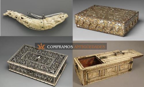 anticuario Jaén, comprador de antigüedades Jaén, tasación y compra venta de antigüedades Jaén, donde vender antigüedades en Jaén, Anticuarios en Jaén