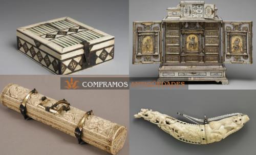 anticuario Sevilla, comprador de antigüedades Sevilla, tasación y compra venta de antigüedades Sevilla, donde vender antigüedades en Sevilla, Anticuarios en Sevilla