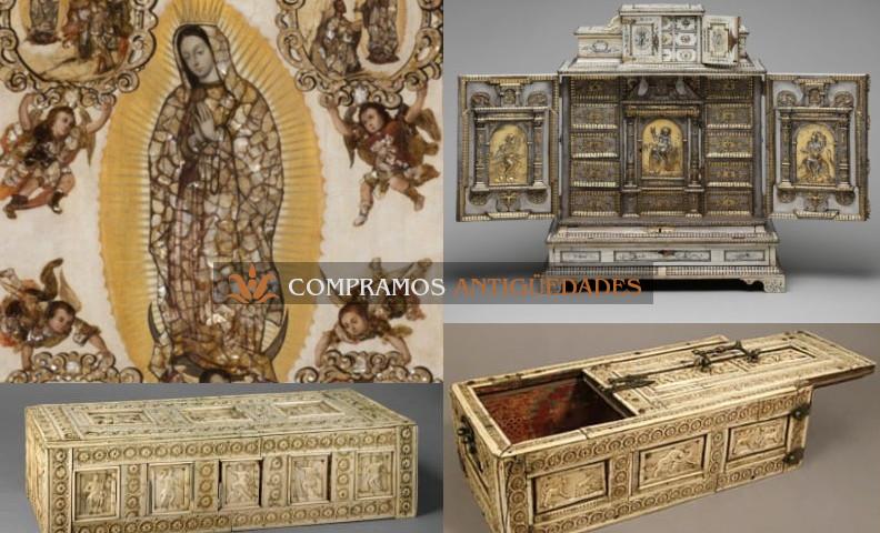 Donde vender antigüedades en Córdoba, compramos antigüedades en Córdoba
