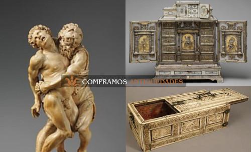 Donde vender antigüedades en Granada, compramos antigüedades en Granada