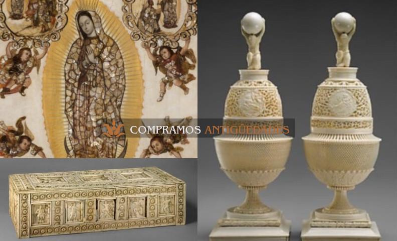 Compra de antigüedades a domicilio, compro antigüedades por Internet, compra venta de antigüedades a domicilio