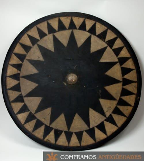 Escudo-filipino-antiguo