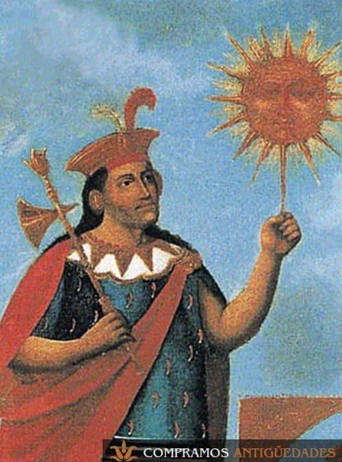 1-cuadro-antiguo-oleo-rey-inca-manco-capac
