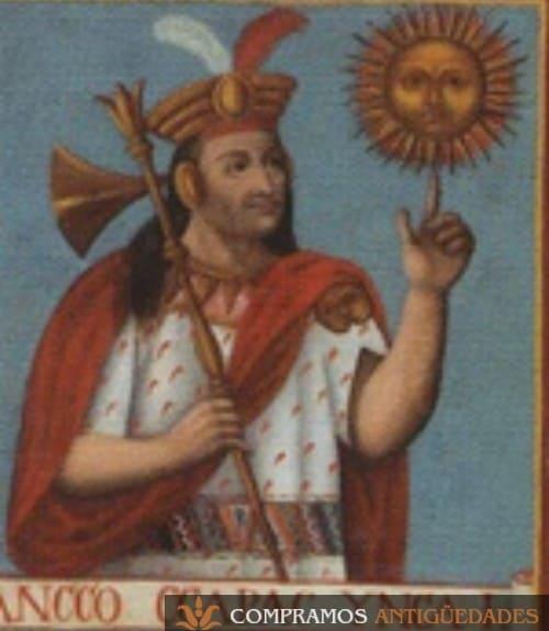 1-rey-inca