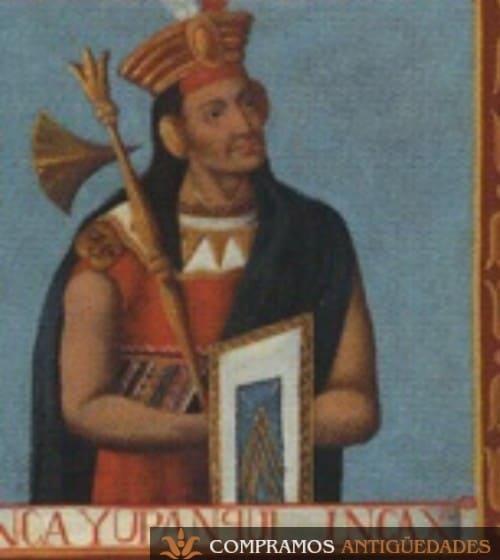 10-rey-inca