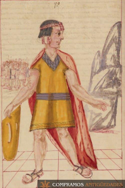 11-retrato-antiguo-rey-inca-tupac-yupanqui