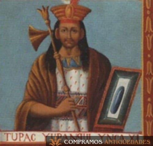 11-rey-inca