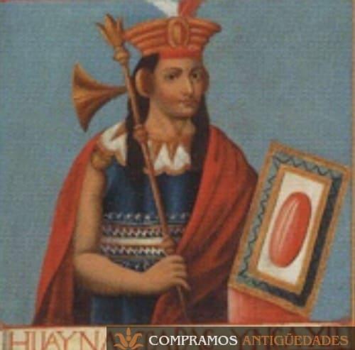 12-rey-inca