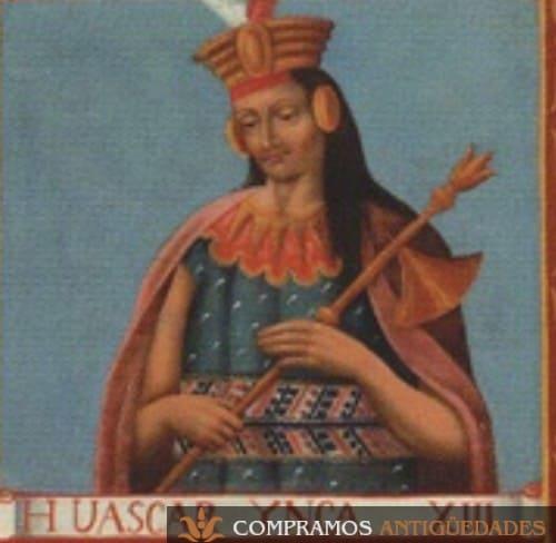 13-rey-inca
