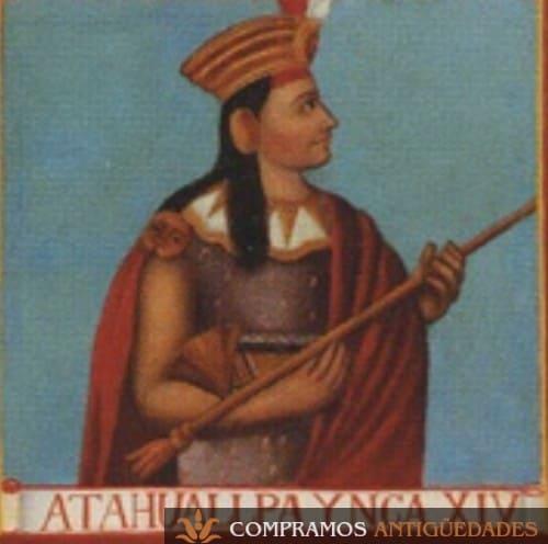 14-rey-inca