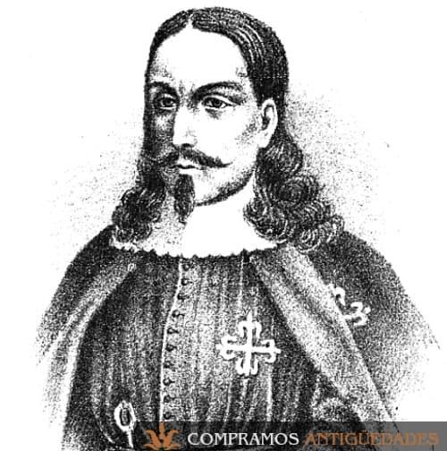 15-retrato-antiguo-virrey-peru-marques-mancera