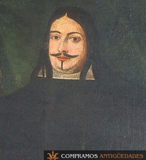19-cuadro-retrato-antiguo-compra-virrey-peru-fernandez-castro