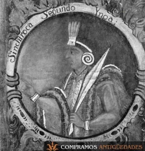 2-retrato-rey-inca-sinchi-roca