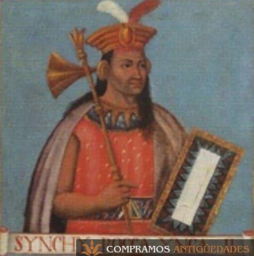 2-rey-inca