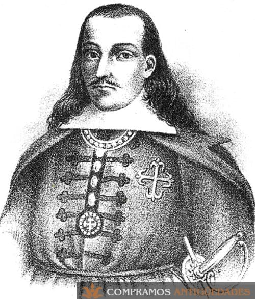 22-cuadro-antiguo-vender-virrey-peru-duque-palata