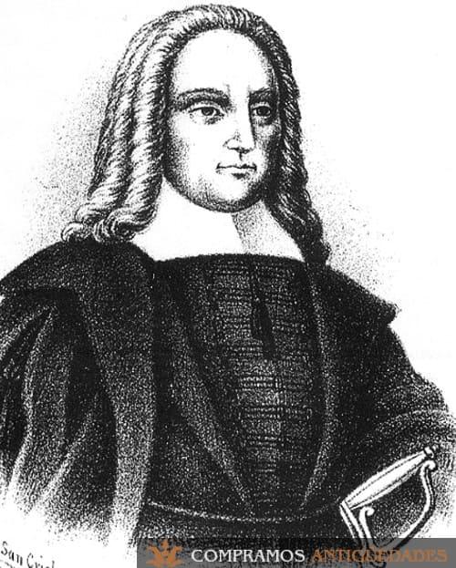 26-cuadro-antiguo-retrato-virrey-peru-principe-santo-buono