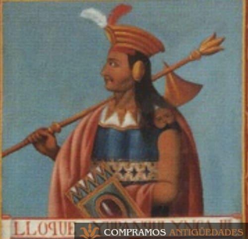 3-rey-inca