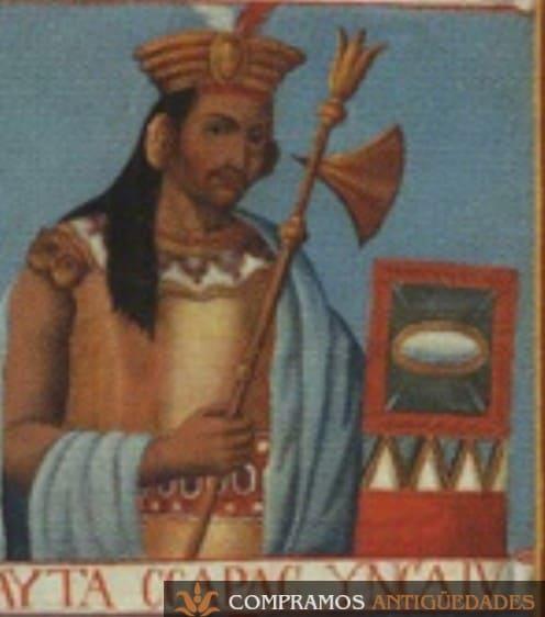 4-rey-inca