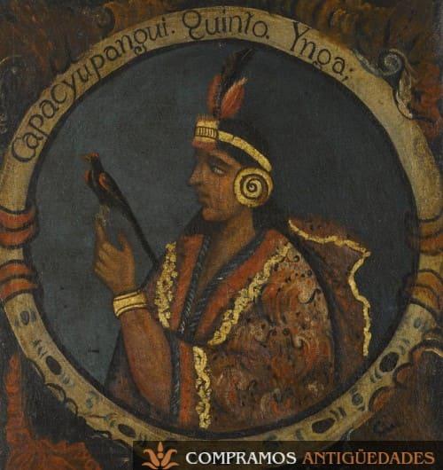5-retrato-rey-inca-capac-yupanqui
