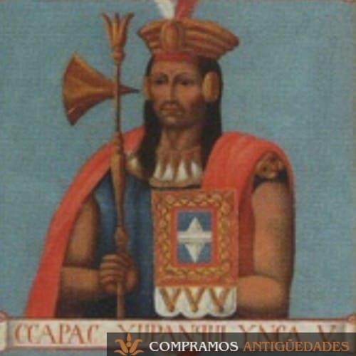 5-rey-inca