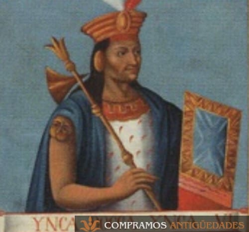 6-rey-inca