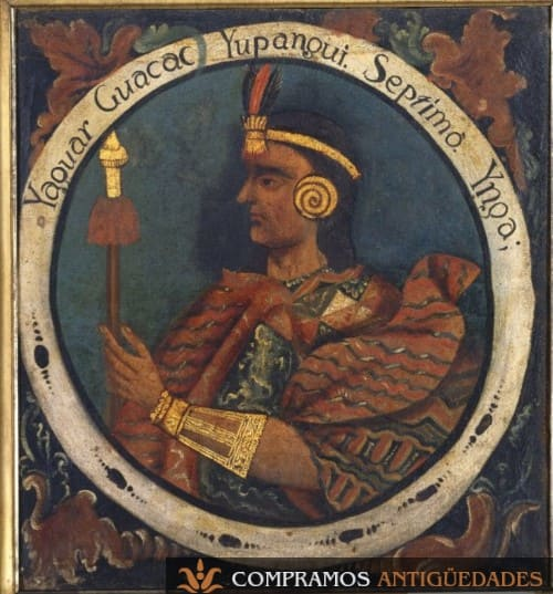 7-retrato-rey-inca-yawar-waqaq