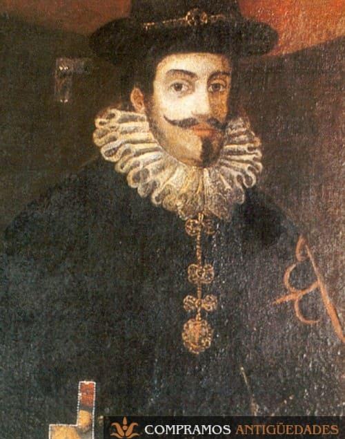 7-retrato-siglo-xvi-compra-virrey-peru-vilardompardo