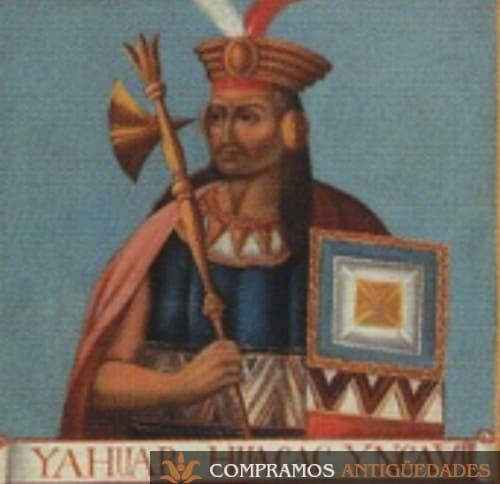 7-rey-inca