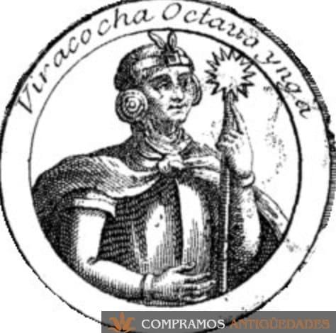 8-retrato-antiguo-rey-inca-huiracocha