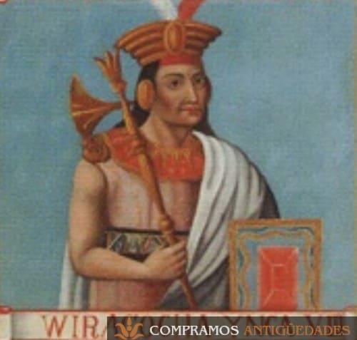 8-rey-inca