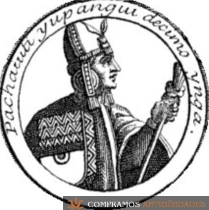 9-compra-cuadro-antiguo-rey-inca-pachacuti