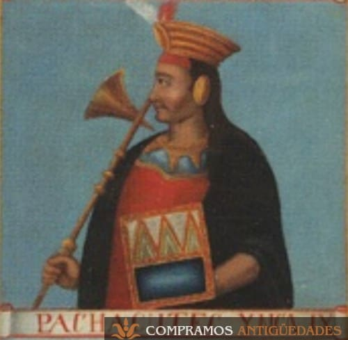 9-rey-inca
